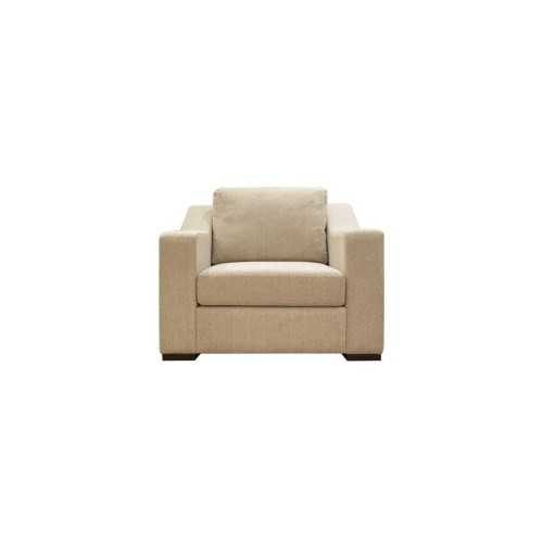 Living Room Sofas-Single Seat Sofas/our Collections Presidio (Presidio 1-Seat Sofa) FurnitureSofa And ArmchairsSofas