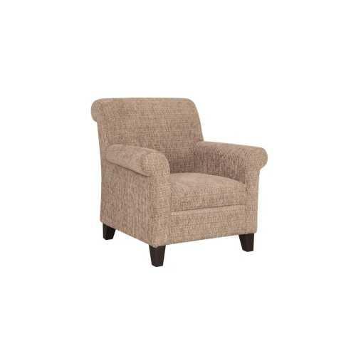 Living Room Sofas-Single Seat Sofas/our Collections Samara (Samara Wing Chair) FurnitureSofa And ArmchairsSofas