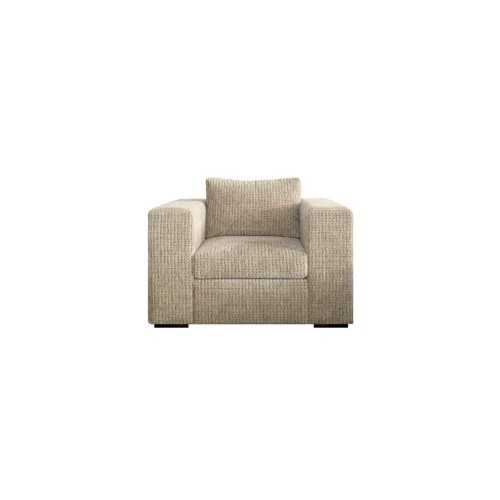 Living Room Sofas-Single Seat Sofas/our Collections Tribeca (Tribeca 1-Seat Sofa) FurnitureSofa And ArmchairsSofas