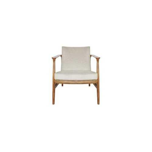 Living Room Sofas-Single Seat Sofas/chairs&daybeds (Batavia Lounge Chair) FurnitureSofa And ArmchairsSofas