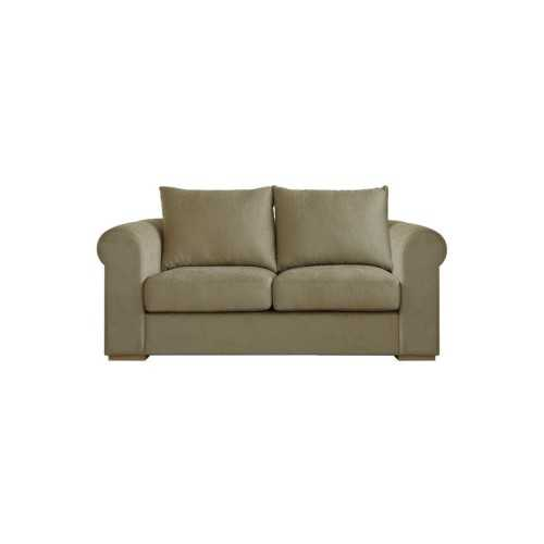 Living Room Sofas-2 Seat Sofas/our Collections Tuscany (Tuscany 2-Seat Sofa) FurnitureSofa And ArmchairsSofas