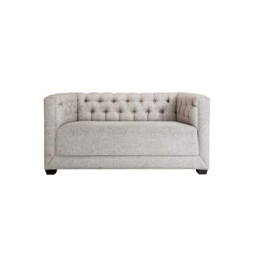 Living Room Sofas-2 Seat Sofas/our Collections Hampton (Hampton 2-Seat Sofa) FurnitureSofa And ArmchairsSofas