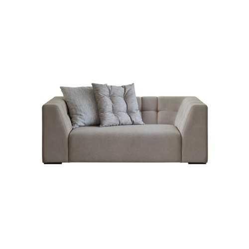 Living Room Sofas-2 Seat Sofas/our Collections Vl Brio (Calla 2-Seat Sofa) FurnitureSofa And ArmchairsSofas