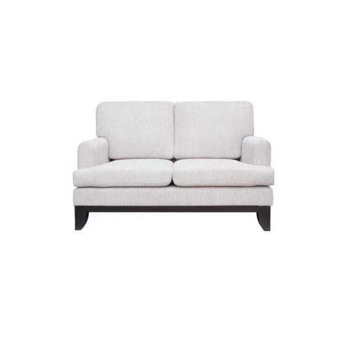 Living Room Sofas-2 Seat Sofas/our Collections Boston (Boston 2-Seat Sofa) FurnitureSofa And ArmchairsSofas