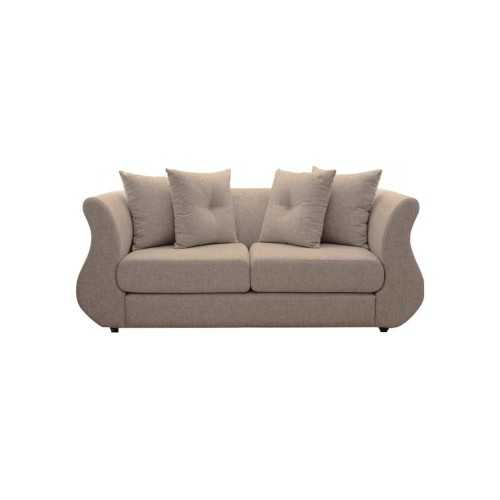 Living Room Sofas-2 Seat Sofas/our Collections Camille (Camille 2-Seat Sofa) FurnitureSofa And ArmchairsSofas