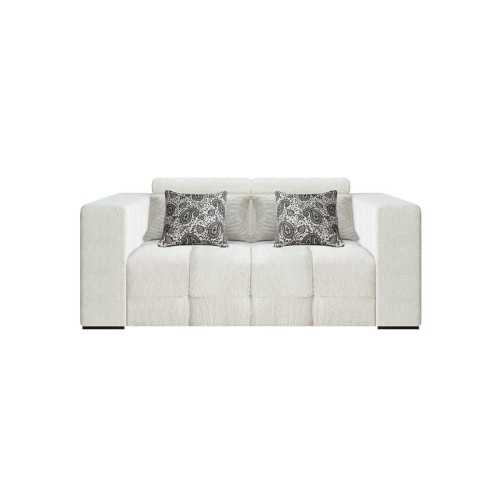 Living Room Sofas-2 Seat Sofas/our Collections Aztec (Aztec 2-Seat Sofa) FurnitureSofa And ArmchairsSofas