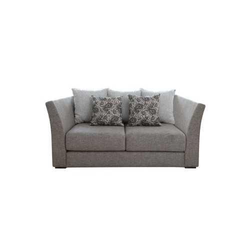 Living Room Sofas-2 Seat Sofas/our Collection Nara (Nara 2-Seat Sofa) FurnitureSofa And ArmchairsSofas