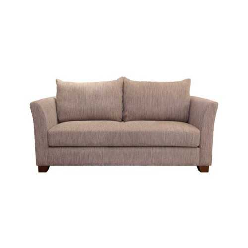 Living Room Sofas-2 Seat Sofas/our Collections Simplicity (Simplicity 2-Seat Sofa) FurnitureSofa And ArmchairsSofas