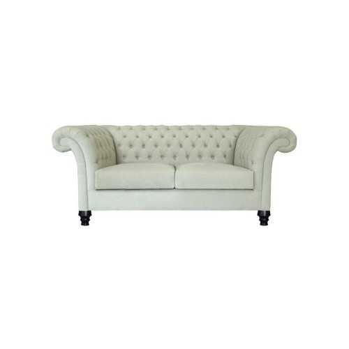 Living Room Sofas-2 Seat Sofas/our Collections Savoy (Savoy 2-Seat Sofa) FurnitureSofa And ArmchairsSofas