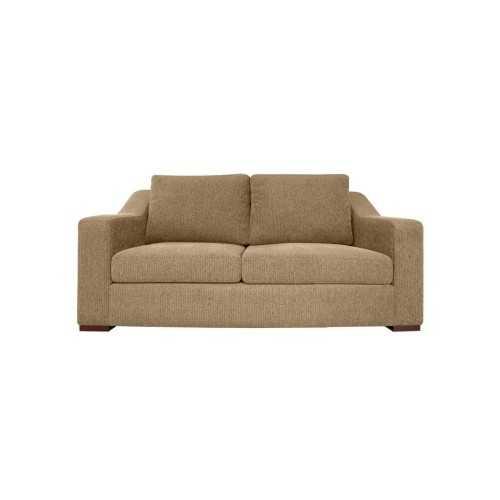 Living Room Sofas-2 Seat Sofas/our Collections Presidio (Presidio 2-Seat Sofa) FurnitureSofa And ArmchairsSofas