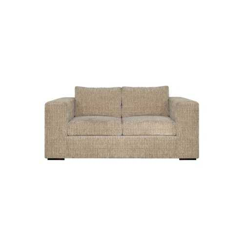 Living Room Sofas-2 Seat Sofas/our Collections Tribeca (Tribeca 2-Seat Sofa) FurnitureSofa And ArmchairsSofas