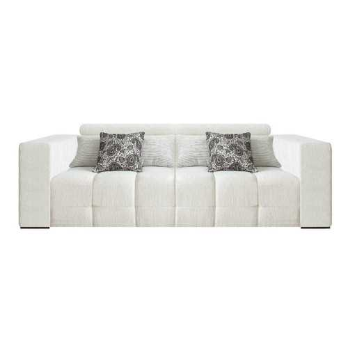 Living Room Sofas-3 Seat Sofas/our Collections Aztec (Aztec 3-Seat Sofa) FurnitureSofa And ArmchairsSofas