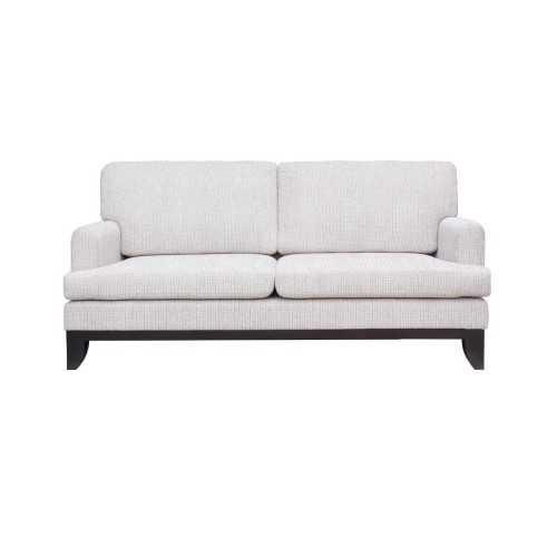 Living Room Sofas-3 Seat Sofas/our Collections Boston (Boston 3-Seat Sofa) FurnitureSofa And ArmchairsSofas