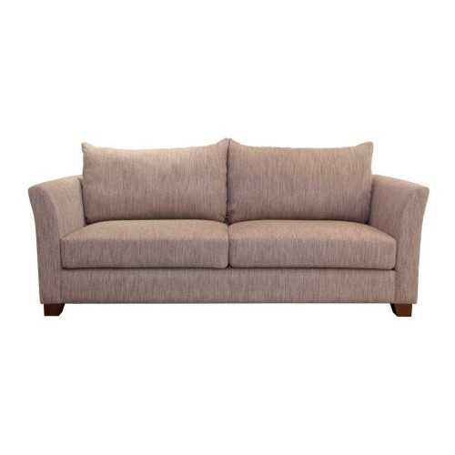 Living Room Sofas-3 Seat Sofas/our Collections Simplicity (Simplicity 3-Seat Sofa) FurnitureSofa And ArmchairsSofas