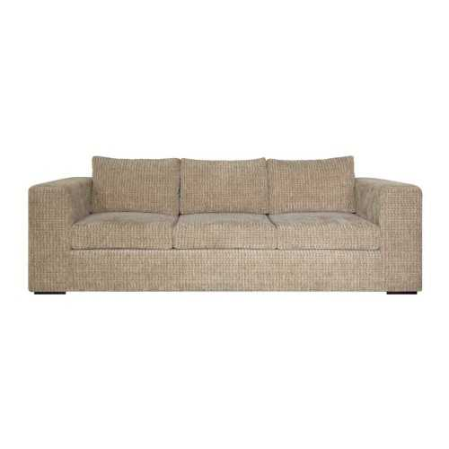 Living Room Sofas-3 Seat Sofas/our Collections Tribeca (Tribeca 3-Seat Sofa) FurnitureSofa And ArmchairsSofas