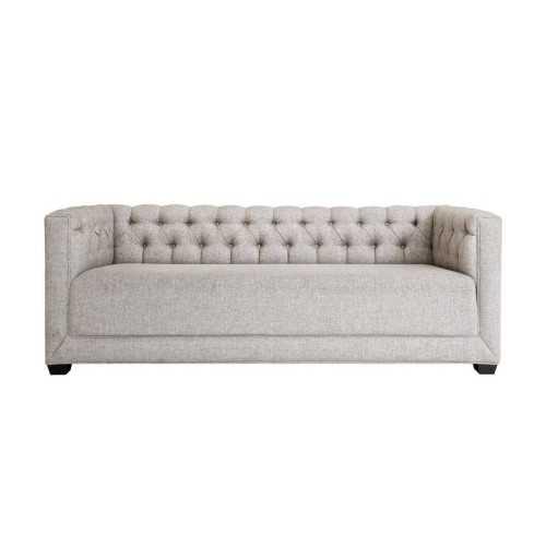 Living Room Sofas-3 Seat Sofas/our Collections Hampton (Hampton 3-Seat Sofa) FurnitureSofa And ArmchairsSofas