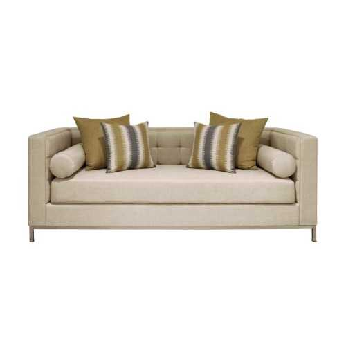Living Room Sofas-3 Seat Sofas/our Collections Livvi Casa (Tom Collins 3-Seat Sofa) FurnitureSofa And ArmchairsSofas
