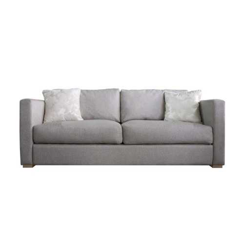 Living Room Sofas-3 Seat Sofas/our Collections Vl Brio (Verona 3-Seat Sofa) FurnitureSofa And ArmchairsSofas