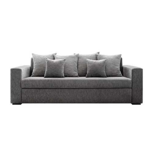 Living Room Sofas-3 Seat Sofas/our Collections Vl Brio (La Vida Storage 3-Seat Sofa) FurnitureSofa And ArmchairsSofas