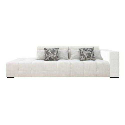Living Room Sofas-4 Seat Sofas/our Collections Aztec (Aztec 4-Seat 1 Arm Sofa) FurnitureSofa And ArmchairsSofas