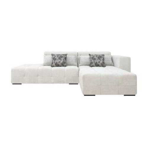 Living Room Sofas-Sectional Sofas/our Collections Aztec (Aztec L-Shape 2,5-Seat Sofa) FurnitureSofa And ArmchairsSofas