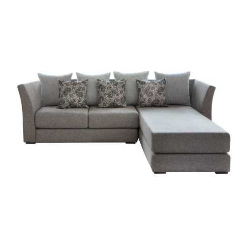 Living Room Sofas-Sectional Sofas/our Collections Nara (Nara L-Shape 2-Seat Sofa) FurnitureSofa And ArmchairsSofas