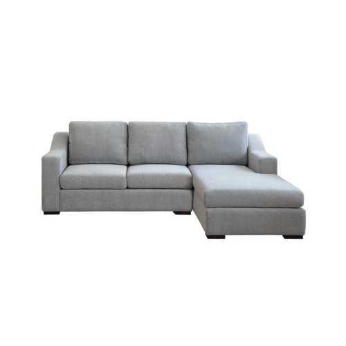 Living Room Sofas-Sectional Sofas/our Collections (Presidio L-Shape 2-Seat Sofa) FurnitureSofa And ArmchairsSofas