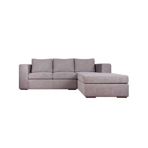Living Room Sofas-Sectional Sofas/our Collections Tribeca (Tribeca L-Shape 2-Seat Sofa) FurnitureSofa And ArmchairsSofas