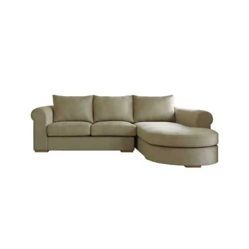 Living Room Sofas-Sectional Sofas/our Collections Tuscany (Tuscany L-Shape 2-Seat Sofa) FurnitureSofa And ArmchairsSofas
