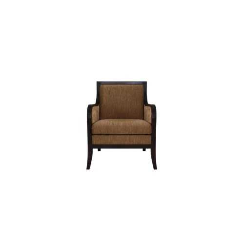 Living Room Chairs&daybeds-Armchairs,lounge Chairs&ottoman/our Collections Tuscany (Tuscany Arm Chair) FurnitureSofa And ArmchairsArmchairs