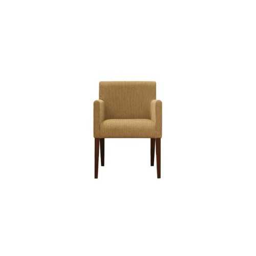 Living Room Chairs&daybeds-Armchairs,lounge Chairs&ottoman/our Collections Vl Brio (Envelope Arm Chair) FurnitureSofa And ArmchairsArmchairs