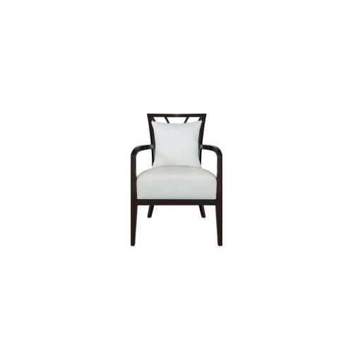 Living Room Chairs&daybeds-Armchairs,lounge Chairs&ottoman/our Collections Hampton (Hampton Arm Chair) FurnitureSofa And ArmchairsArmchairs
