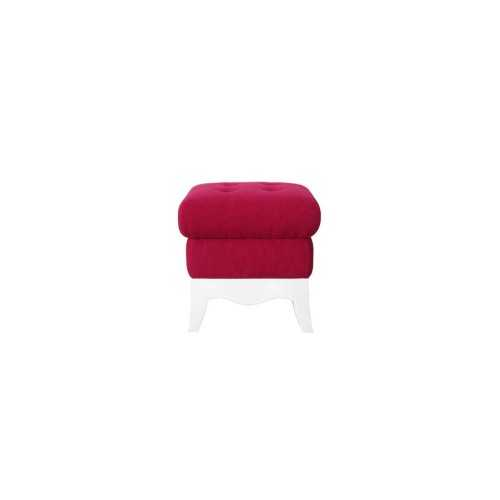 Living Room Chairs&daybeds-Armchairs,lounge Chairs&ottoman/our Collections Vl Brio (Princess Square Ottoman) FurnitureSofa And ArmchairsSmall Sofas