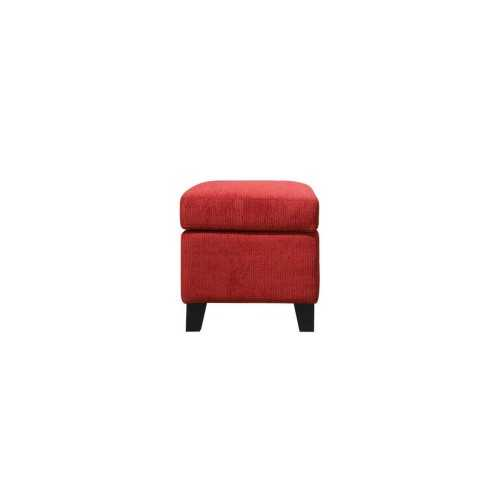 Living Room Chairs&daybeds-Armchairs,lounge Chairs&ottoman/our Collections Vl Brio (Smart Storage Ottoman) FurnitureSofa And ArmchairsSmall Sofas