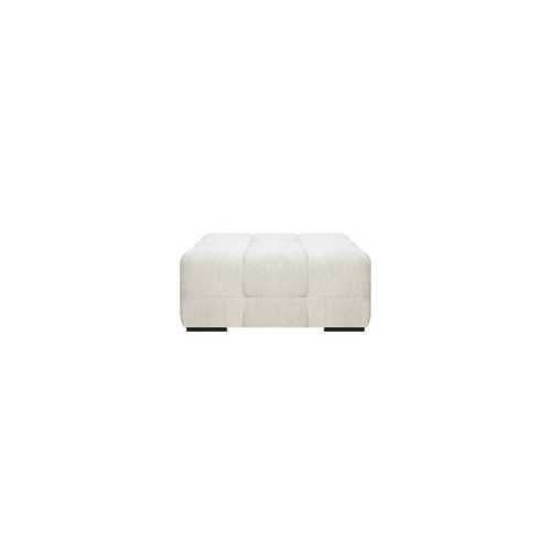 Living Room Chairs&daybeds-Armchairs,lounge Chairs&ottoman/our Collections Aztec (Aztec Ottoman) FurnitureSofa And ArmchairsSmall Sofas