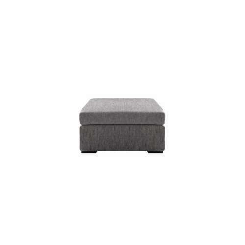 Living Room Chairs&daybeds-Armchairs,lounge Chairs&ottoman/our Collections Vl Brio (La Vida Storage Ottoman) FurnitureSofa And ArmchairsSmall Sofas