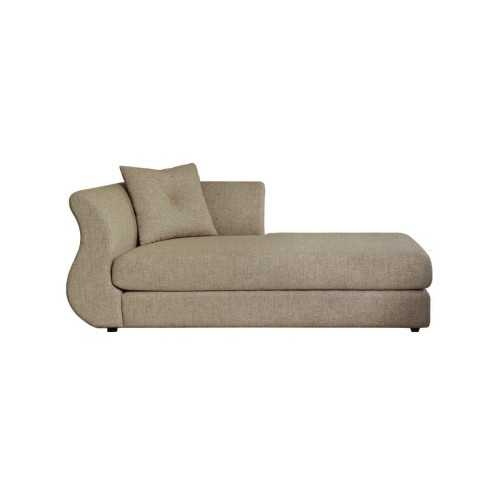 Living Room Chairs&daybeds-Daybeds/our Collections Camille (Camille Daybed) FurnitureSofa And ArmchairsDay Beds