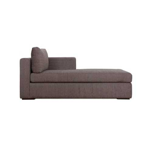 Living Room Chairs&daybeds-Daybeds/our Collections Tribeca (Tribeca Daybed) FurnitureSofa And ArmchairsDay Beds