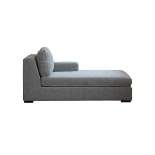 Living Room Chairs&daybeds-Daybeds/our Collections Presidio (Presidio Daybed) FurnitureSofa And ArmchairsDay Beds