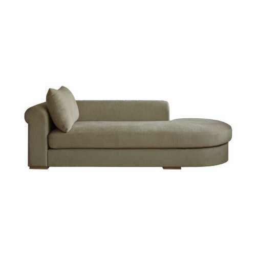 Living Room Chairs&daybeds-Daybeds/our Collections Tuscany (Tuscany Daybed) FurnitureSofa And ArmchairsDay Beds