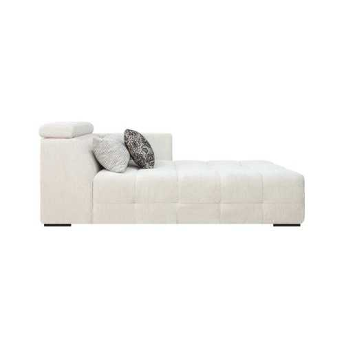 Living Room Chairs&daybeds-Daybeds/our Collection Aztec (Aztec Daybed) FurnitureSofa And ArmchairsDay Beds
