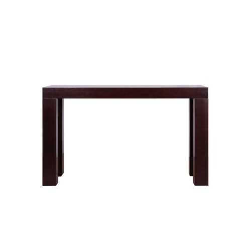 Living Room Tables-Accent Tables/our Collections Manhattan (Manhattan Accent Table) FurnitureTables And ChairsTables