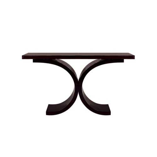 Living Room Tables-Accent Tables/our Collections Newbury (Newbury Accent Table) FurnitureTables And ChairsTables
