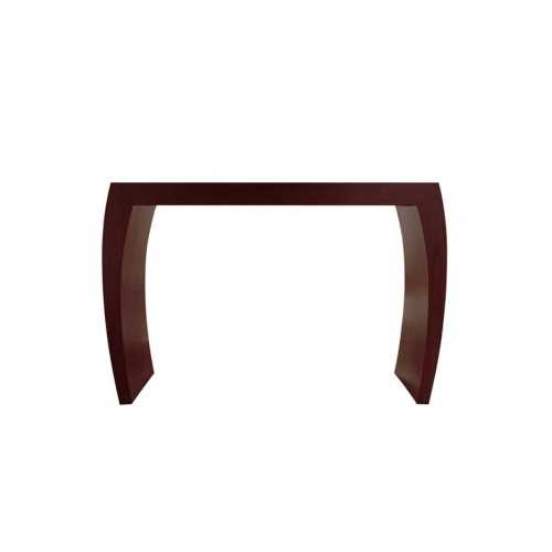 Living Room Tables-Accent Tables Our Collection Nara (Nara Accent Table) FurnitureTables And ChairsTables