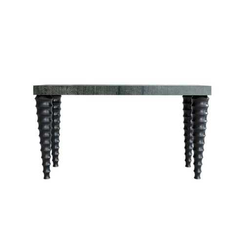 Living Room Tables-Accent Tables/our Collections Savoy (Savoy Accent Table) FurnitureTables And ChairsTables