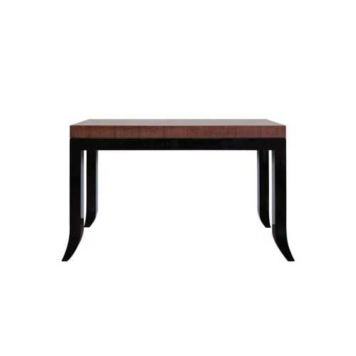 Living Room Tables-Accent Tables/our Collections Presidio (Presidio Accent Table) FurnitureTables And ChairsTables