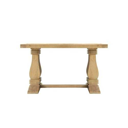 Living Room Tables-Accent Tables/our Collections Livvi Casa (Panama Accent Table) FurnitureTables And ChairsTables