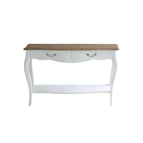Living Room Tables-Accent Tables/our Collections Vl Brio (Belle Accent Table) FurnitureTables And ChairsTables