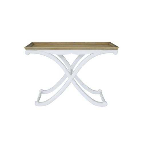 Living Room Tables-Accent Tables/our Collections Vl Brio (Colette Accent Table) FurnitureTables And ChairsTables