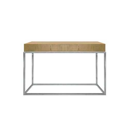 Living Room Tables-Accent Tables/our Collections Livvi Casa (Tom Collins Accent Table) FurnitureTables And ChairsTables